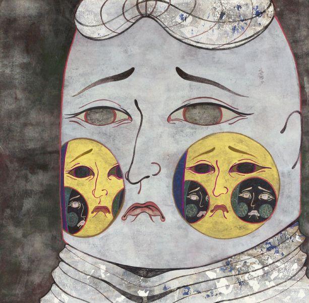 郭雅倢-福音世紀