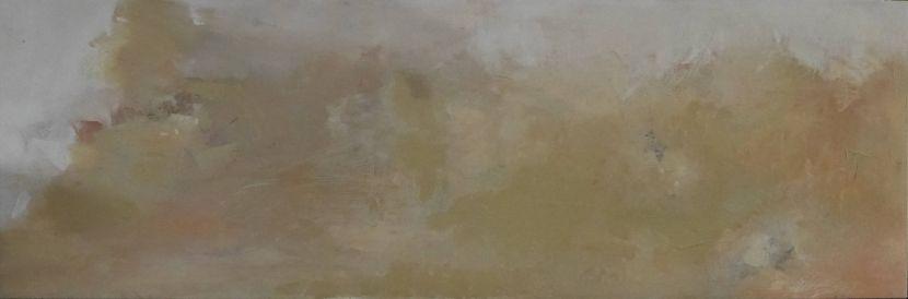 林勤霖-07-35 重返伊甸-榮光