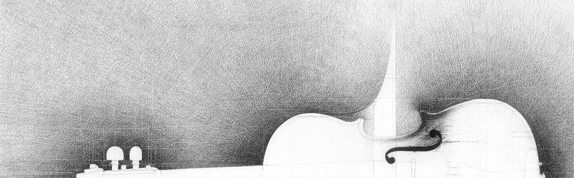 王紀凡-Constructed Figure Measured Surface 圖像結構分析