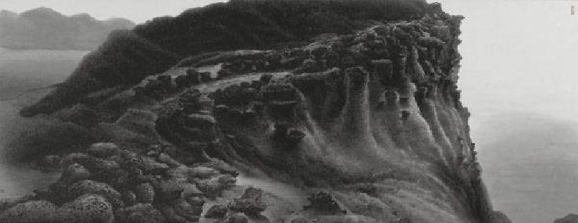 陳仕航-龍之坑