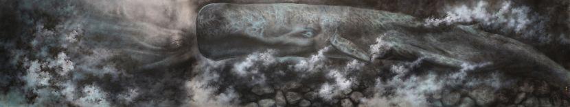 呂浩維-北冥有魚
