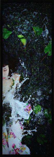 戴宏霖-私愛情