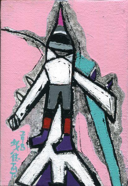 戴明德-小品-09