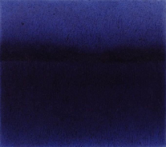 范思琪-Lanscape 06
