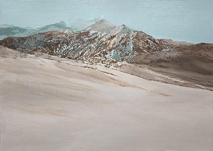 廖進祥-Mountain-5