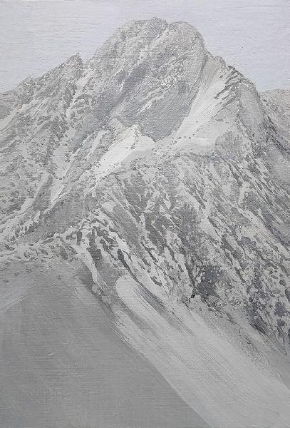 廖進祥-Mountain-6