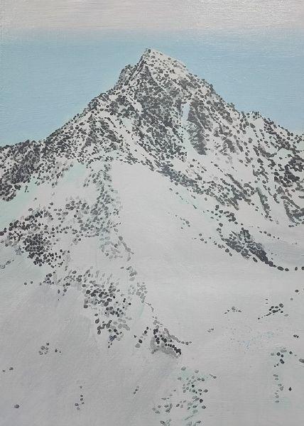 廖進祥-Mountain-10