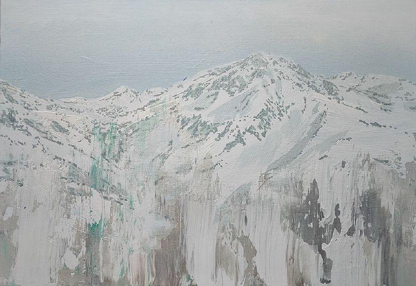 廖進祥-Mountain-11