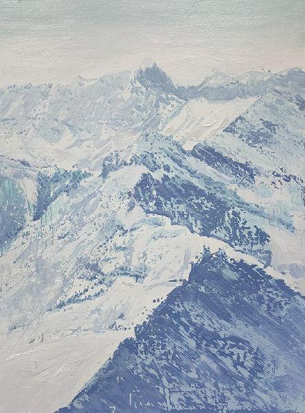 廖進祥-Mountain-12