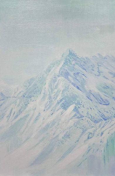 廖進祥-Mountain-13