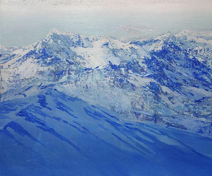 廖進祥-Mountain-14