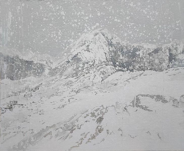 廖進祥-Mountain-15