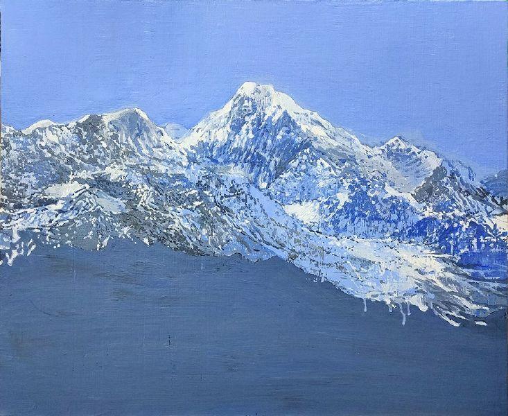 廖進祥-Mountain-17