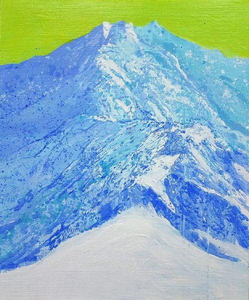 廖進祥-Mountain-18