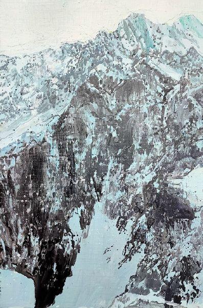 廖進祥-Mountain-19