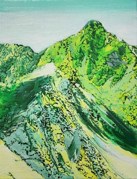 廖進祥-Mountain-20