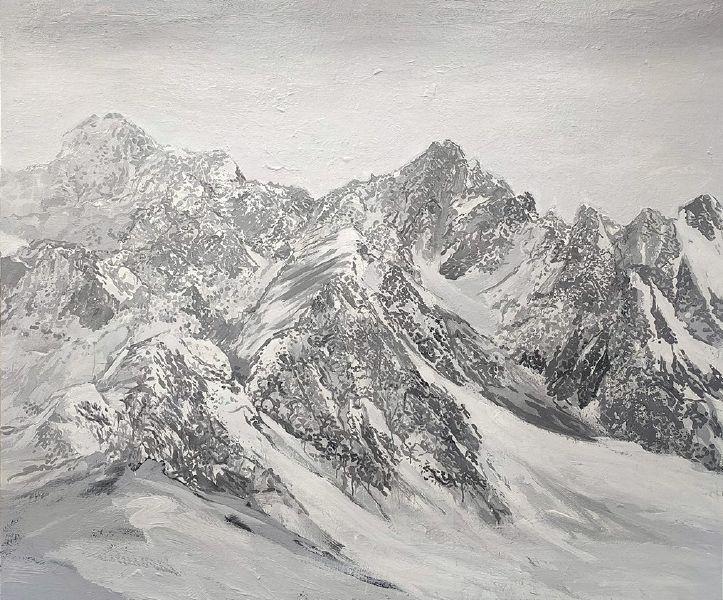 廖進祥-Mountain-21