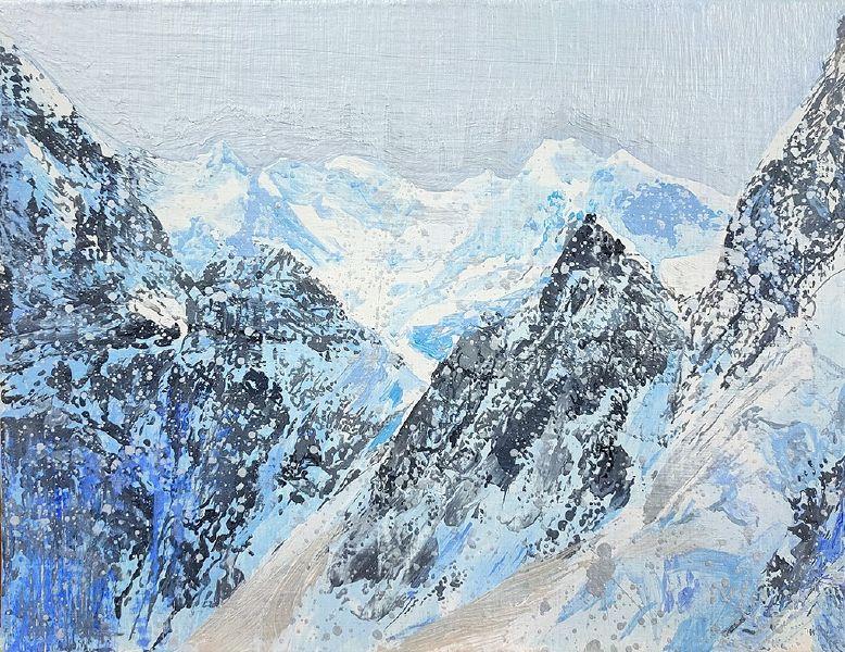 廖進祥-Mountain-23