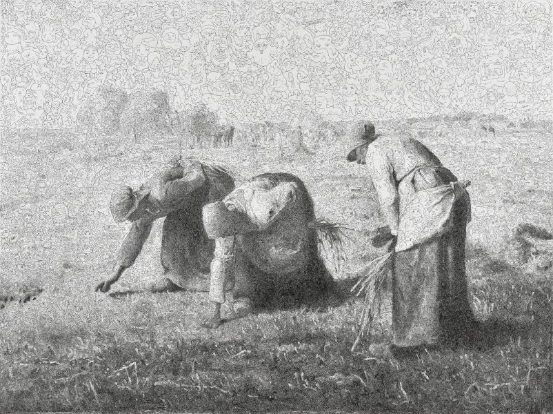 佐垣慶多-麥田捕手 The Catcher in the Wheat