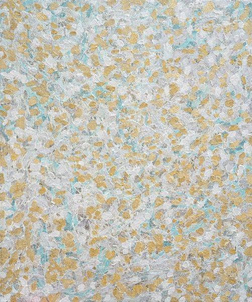 韋耶諾維-花簇一景 #2