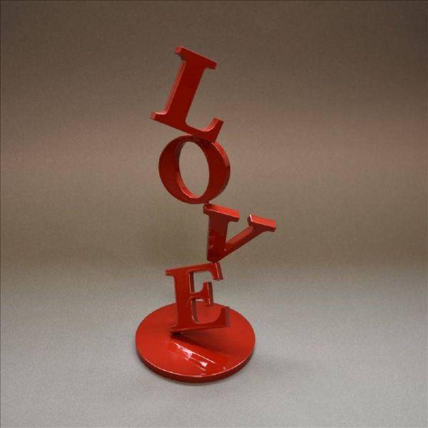 金炳真-LOVE - 2