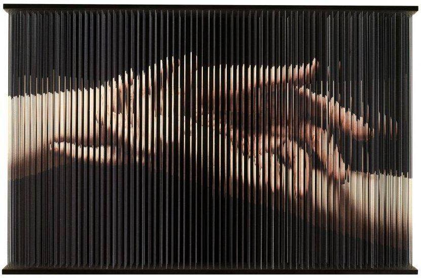 洪性則-String Hands 0043