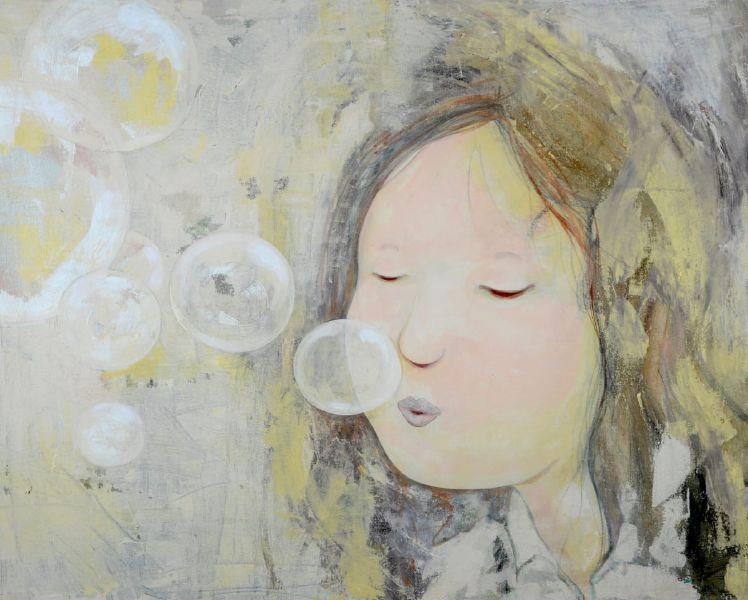 林家弘-永恆的夢 Eternal Dream