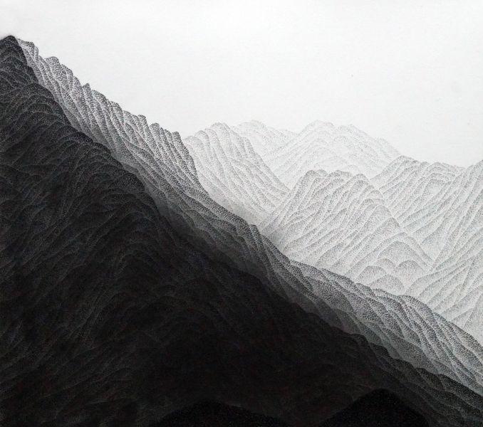 陶綱-望(9) View 9