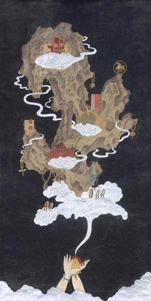 蕭博駿 -太湖時尚 5