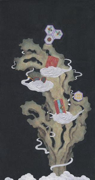 蕭博駿 -太湖時尚 7
