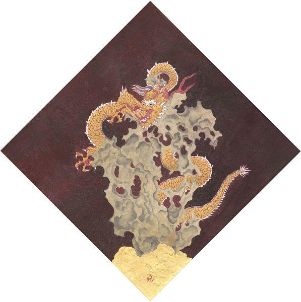 蕭博駿 -太湖時尚15
