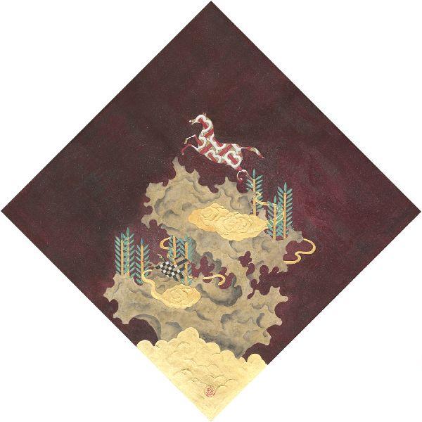 蕭博駿 -太湖時尚 16