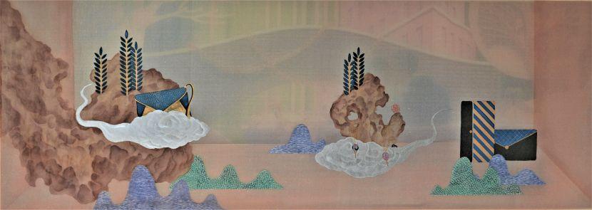 蕭博駿 -太湖時尚11