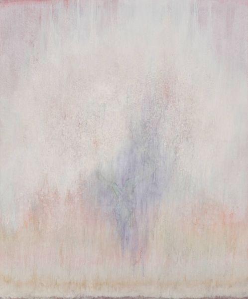 林靖子-春香-I|Spring Fragrance-I