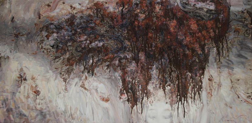 羅曼.諾金-秋思|Thoughts about Autumn