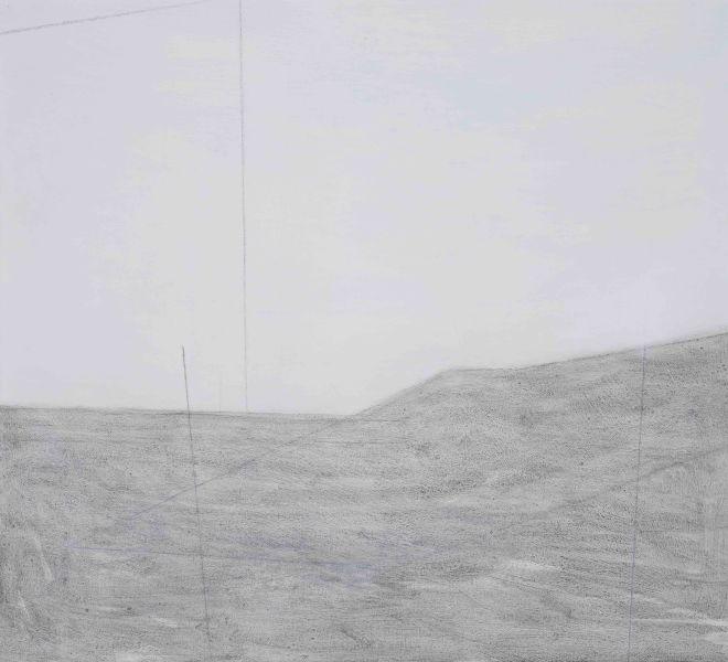 邱掇-丘|Hills