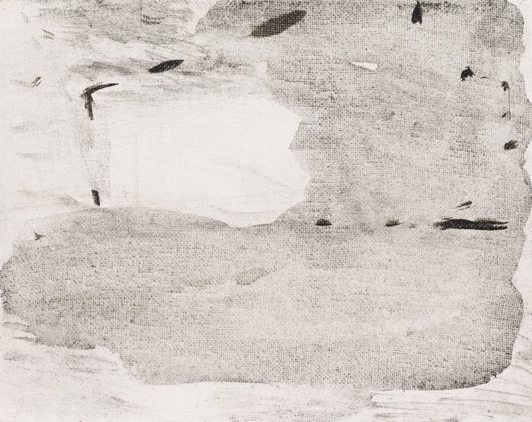 邱掇-所位 2|The Existence 2