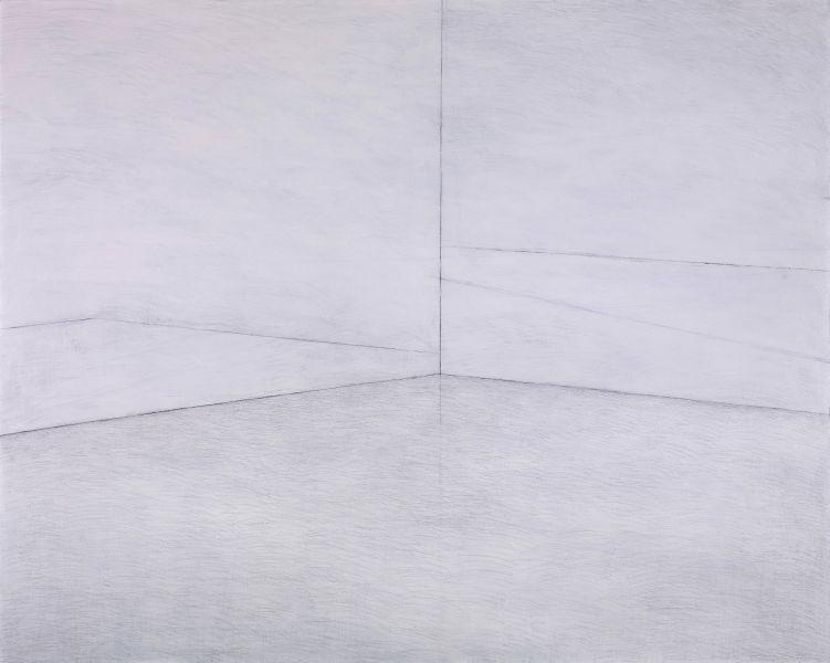 邱掇-泉|I ZU MI