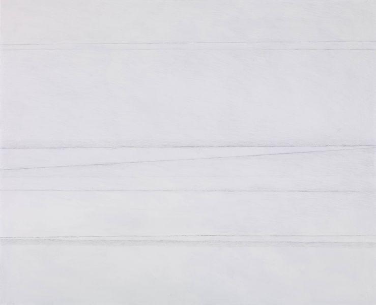 邱掇-木西|Woody West