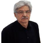 維克多・拉米雷斯
