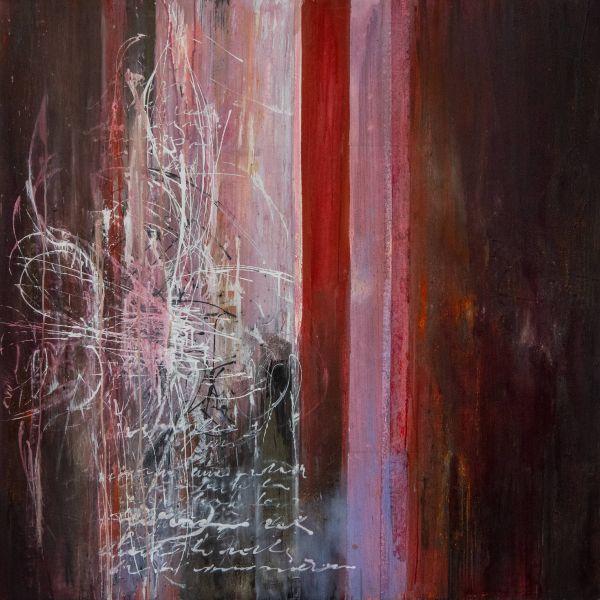 Victor Ramirez-Omgeven door Stilte