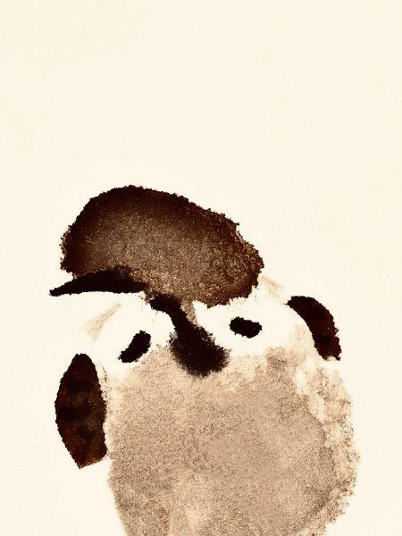 張忠弘-悠然02