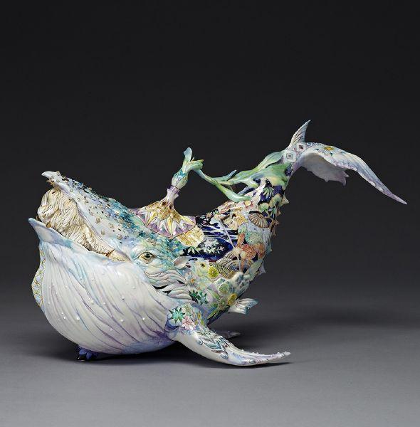 李思樺-藍魰鯨