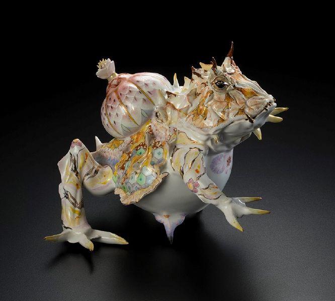 李思樺-彤蛙