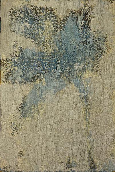 木下真子-1910