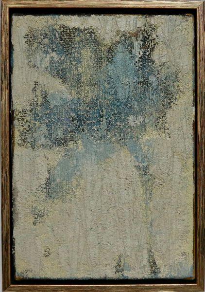 木下真子-留著流著 I  (1910)