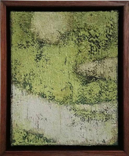 木下真子-小滿 (2005)