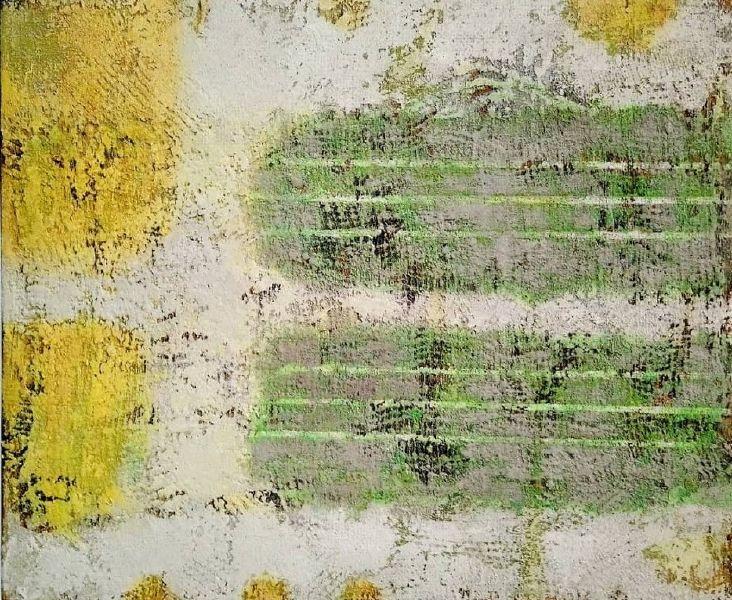 木下真子-芒種Ⅱ(2024)