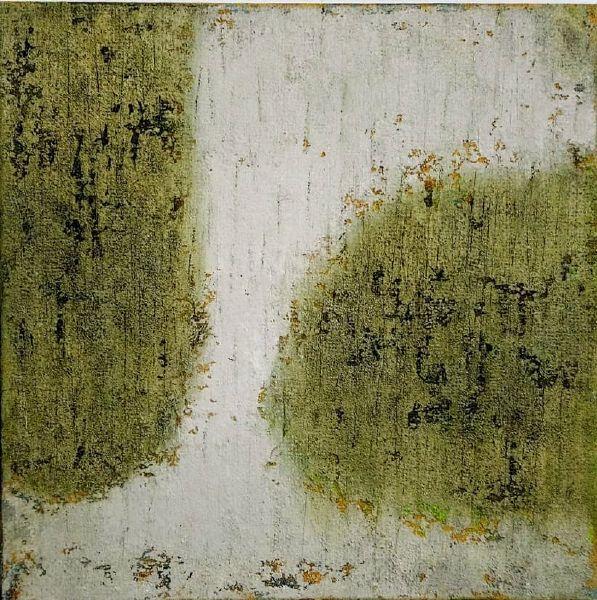 木下真子-芒種 (2019)