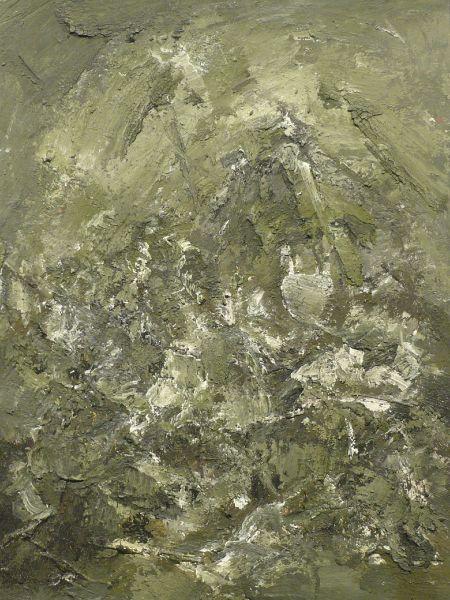 王霽昕-逝去的輝煌-小品1369